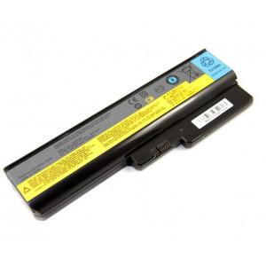 Συμβατη Μπαταρια για Lenovo 3000, N500, G430, G450, G530, G550