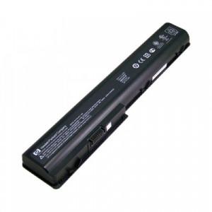 Συμβατή Μπαταρία για HP DV7 - Series