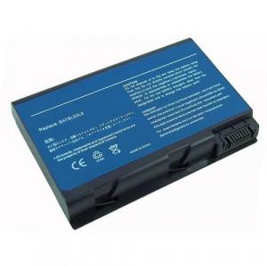 Συμβατη Μπαταρια για Acer 3690, 5100, 5610, 5630
