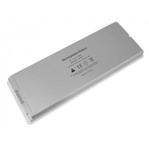 Συμβατή Μπαταρία για Apple Macbook 13 A1185, White