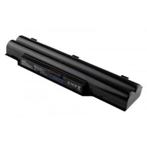Συμβατη Μπαταρια για Fujitsu A530, A531