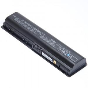 Συμβατη Μπαταρια για HP DV2000, DV6000, F500, F700