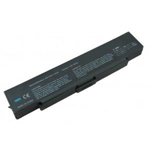 Συμβατη Μπαταρια για Sony VGN FE-AR-FJ Series