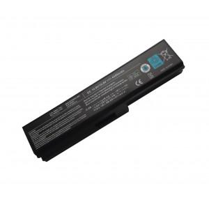 Συμβατη Μπαταρια για Toshiba C650, C660