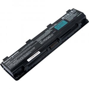 Συμβατη Μπαταρια για Toshiba C850, C875, L855, Qosmio