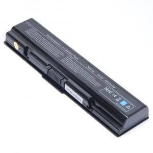 Συμβατη Μπαταρια για Toshiba A200, A300, M200, A210