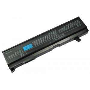 Συμβατη Μπαταρια για Toshiba A80, M105, M50, A135