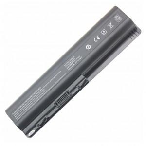 Συμ.Μπα. HP CQ40-50-60 DV4 DV5 DV6 10.8v