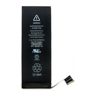High Copy Μπαταρια για iPhone 6G, Li-ion 1800mAh