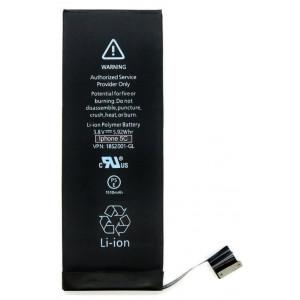 High Copy Μπαταρια για iPhone 5C, Li-ion 1510mAh