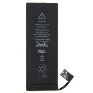 High Copy Μπαταρια για iPhone 5S, Li-ion 1560mAh