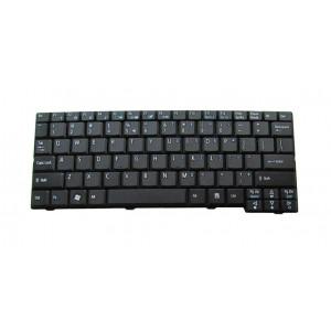 Πληκτρολογιο για Acer A110, A150, Μαυρο