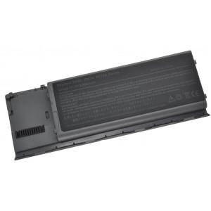 Συμβατη Μπαταρια για Dell D620, D630, Precision M2300