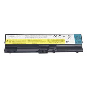 Συμβατη Μπαταρια για Lenovo T410, W510, T420, L520