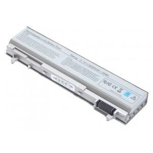 Συμβατη Μπαταρια για Dell E6400, E6410, E6510