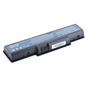 Συμβατη Μπαταρια για Acer 5732 Series