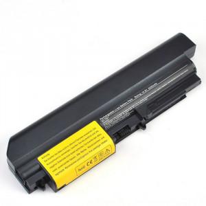 Συμβατη Μπαταρια για Lenovo T61, R61, T400