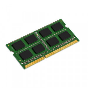 MAJOR used RAM SO-Dimm (Laptop) DDR2, 512MB, PC5300