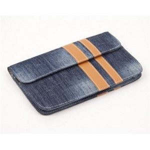 PLATINET Universal Θηκη για Tablet 7, Blue