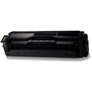 Συμβατο Toner για SAMSUNG, CLT-K504S, Black, 2.5K