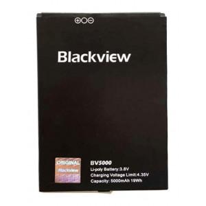 BLACKVIEW Μπαταρια για BV5000