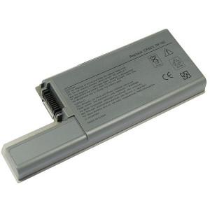 Συμβατη Μπαταρια DF192 για Dell D531