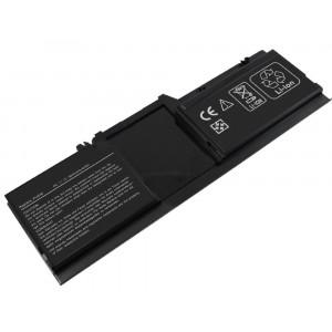 Συμβατή Μπαταρία PU536 για Dell XT