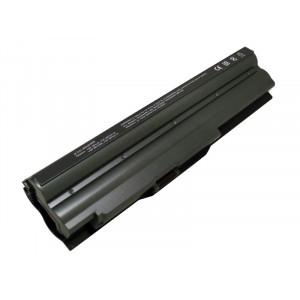 Συμβατη Μπαταρια VGP-BPS20 για Sony BPS20, χωρις CD