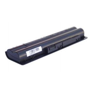 Συμβατη Μπαταρια HSTNN-LB93 για HP CQ35