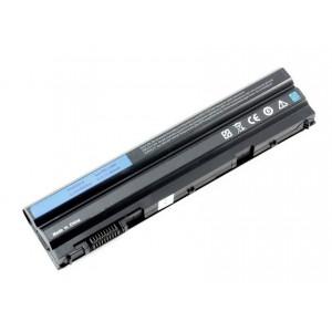 Συμβατη Μπαταρια T54FJ για Dell E5420
