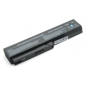 Συμβατη Μπαταρια SW8-3S4400-B1B1 για LG R410