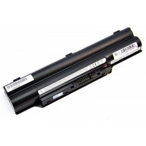 Συμβατη Μπαταρια PA3593U για Toshiba u300