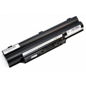 Συμβατη Μπαταρια FMVNBP146 για Fujitsu S760