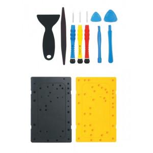 SPROTEK Repair Tool Kit STE-3015, για iPhone 4/4s