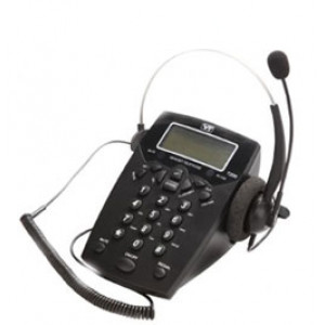 VT Headset Telephone VTT200, με Headset VT1000