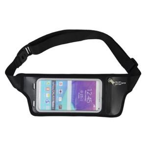 VAKOSS Θηκη μεσης για Smartphone X-P3781K, εως 5.5