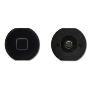 Πληκτρο Home button για iPad Μini, Black