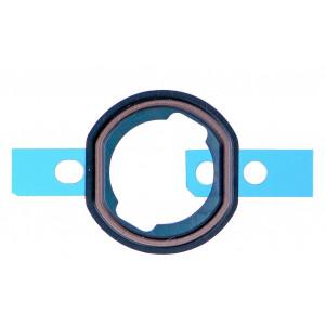 Φλαντζα Home button για iPad Air 2