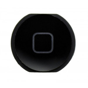 Πληκτρο Home button για iPad Air, Black