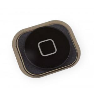Πληκτρο Home Button για iPhone 5c