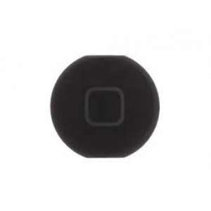 Πληκτρο Home button για iPad Air Mini 2, Black
