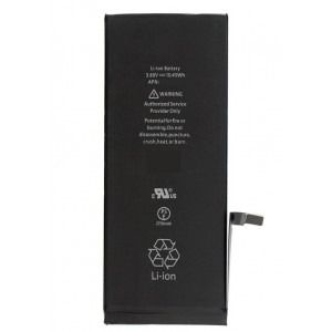 High Copy Μπαταρια για iPhone 6S plus, Li-ion 2750mAh