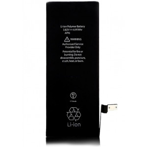 High Copy Μπαταρια για iPhone 6S, Li-ion 1715mAh