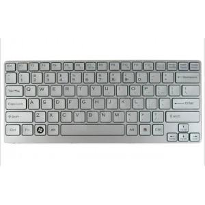 Πληκτρολογια για Sony VGN- CR