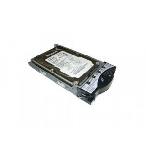 IBM used FC Drive 600GB 46X0878, 15k