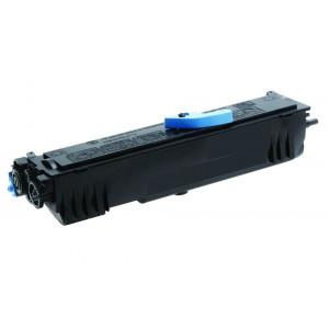 Συμβατο Toner για Epson, M1200, Black, 3.2K