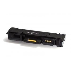 Συμβατο Toner για Xerox, X3215, Black, 3K