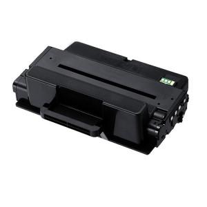 Συμβατο Toner για Xerox, X3320, Black, 11K