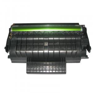 Συμβατο Toner για Xerox, X3100, Black, 4K