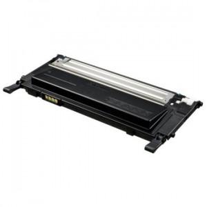 Συμβατο Toner για Samsung, CLP320, Black, 1.5K